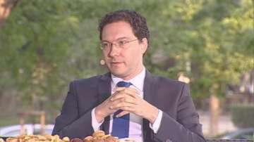 Даниел Митов: Европа трябва да действа единно