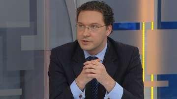 Даниел Митов: Българите в чужбина ще гласуват по-лесно на втория тур