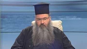 Митрополит Йоан разкритикува предстоящия събор на богомилите във Велики Преслав