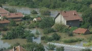 4 години от опустошителното наводнение в Мизия