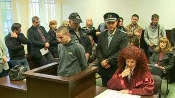 Оставки в пловдивската полиция