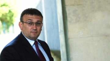 Младен Маринов: Още не е ясно кой ще бъде предложен за главен секретар на МВР
