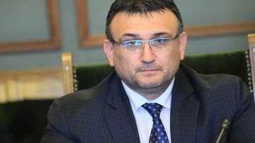 Министър Маринов: На евроизборите не е имало кибератаки