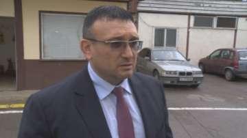 Младен Маринов съобщи нови подробности за тежкото престъпление в Русе