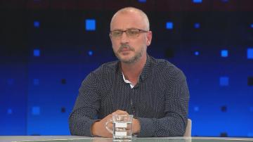 Психолог: Случващото се в Сливен е резултат на добре дирижирана масова психоза