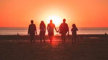 Евростат: Всеки втори млад българин живее с родителите си