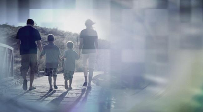 семействата ниски доходи ползват пълно данъчно облекчениe деца