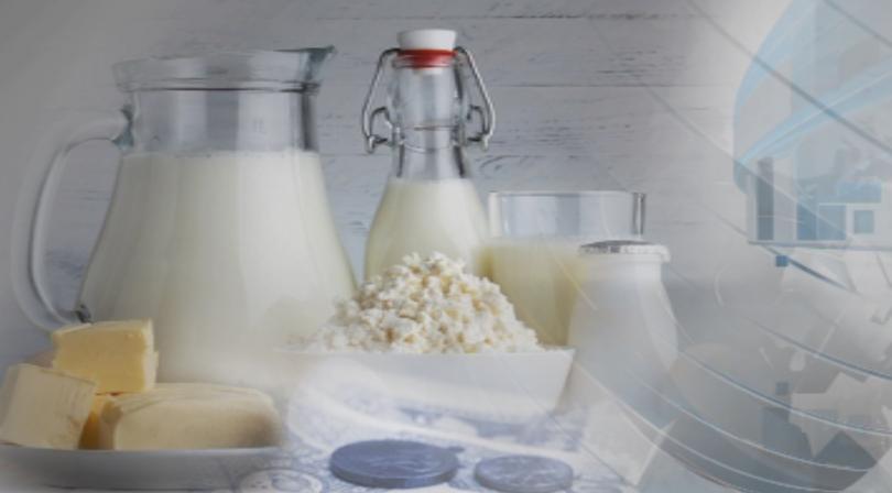14 български предприятия изнасят млечни продукти за Китай, съобщиха от