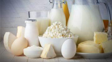 Земеделското министерство затяга контрола върху качеството на млечните продукти