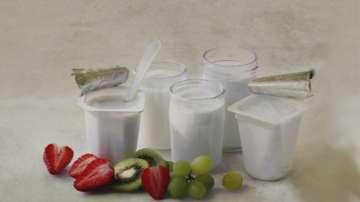 Защо столично училище иска да се откаже от програмите за училищен плод и мляко?