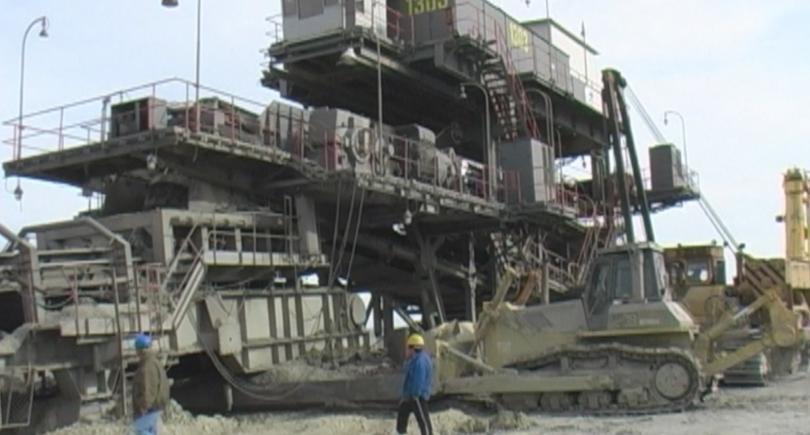 """Манолов: 122 000 души остават без работа при затваряне на Мини """"Марица Изток"""""""