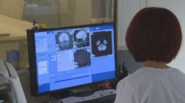 Безплатни прегледи за множествена склероза в столична болница