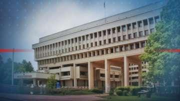 Посланикът на Сърбия у нас беше извикан на разговор във Външно министерство