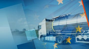 Транспортната комисия на ЕП отхвърли искането за връщане на пакета Мобилност