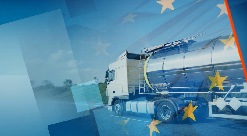 транспортната комисия даде зелена светлина преговори пакет мобилност