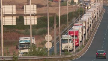 Гласуваха пакет Мобилност. България завежда дело в Съда на ЕС