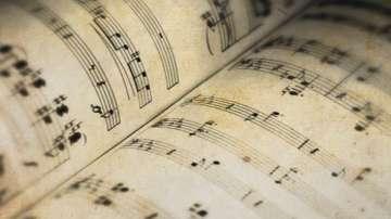 Започват Моцартовите празници в Правец