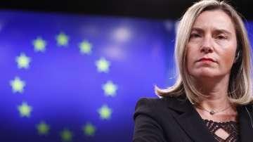 ЕС потвърди в декларация, че не признава анексирането на Крим