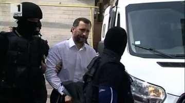 Осъдиха бивш молдовски премиер на 9 години затвор
