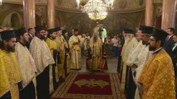 Как Пловдив отбелязва Деня на Съединението