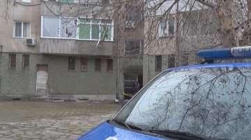 Изтича 72-часовата мярка за задържане на майката на убитото момиче в Момчилград