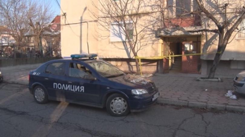 Ден на траур в Момчилград в памет на убитата 7-годишна Дамла