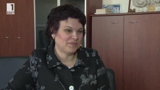 Това обяви заместник-министърът на образованието и науката Таня Михайлова в