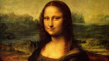 ДРУГИТЕ новини: Мона Лиза с усмивка или парализа
