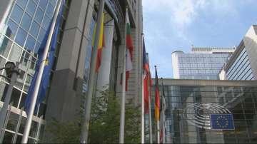 В правната комисия на ЕП ще се проведе дебат за мониторинга за България