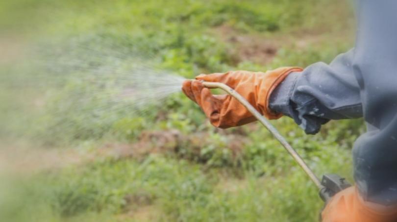 Съд в Калифорния осъди агрохимическия гигант