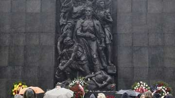 Полският Сенат прие спорния закон за Холокоста