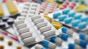 Заради верификацията - лекарствата вече няма да се продават на блистери?
