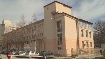 Първи случай на морбили във Варна