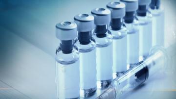 Извънредни имунизации срещу морбили в Пловдив и областта
