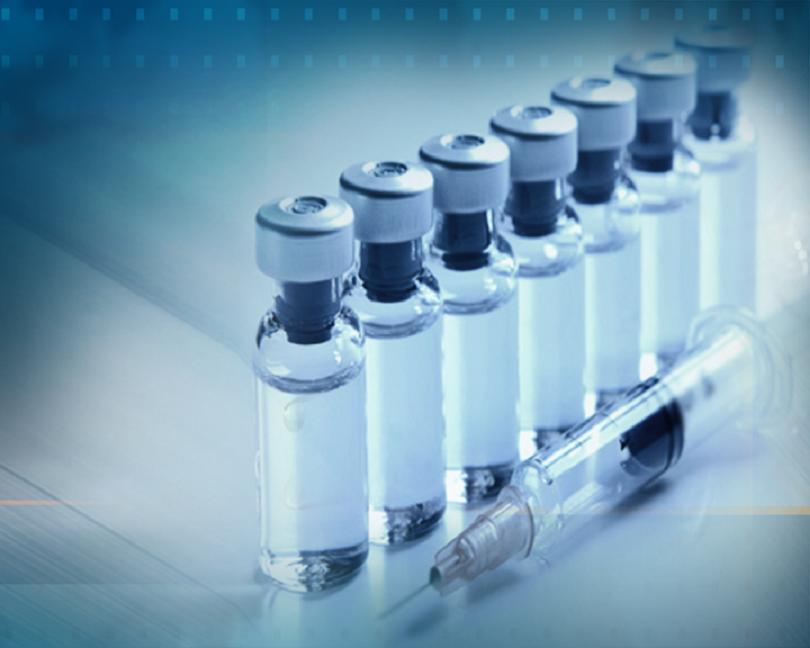 Почти половината от гражданите на ЕС смятат, че ваксините често