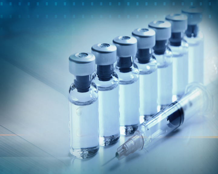 йорк премахва религиозни изключения ваксинация заради епидемия морбили
