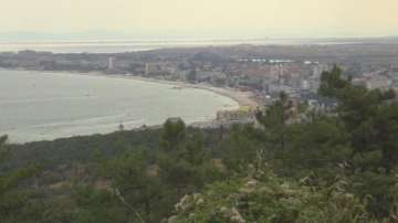 Шансът на България в туристическия бизнес