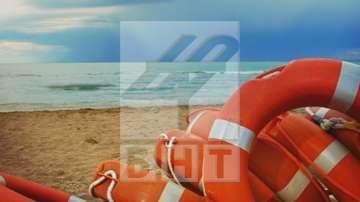 На прага на летния сезон: Ще има ли недостиг на спасители по плажовете?