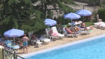 Експерти в туризма прогнозират силен летен сезон и пълни хотели по морето