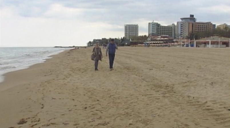 Прогноза: Масово посещение от румънски туристи за Великден във Варна