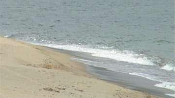 Двама младежи се удавиха в Слънчев бряг
