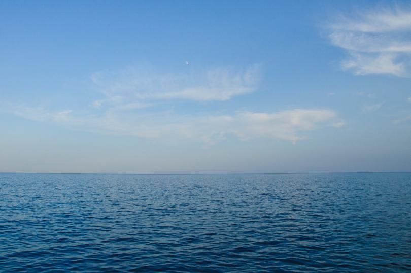 кораб потъна черно море крим екипажът спасен