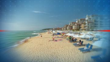 Министерство на туризма и браншът настояват за повече пари за реклама догодина