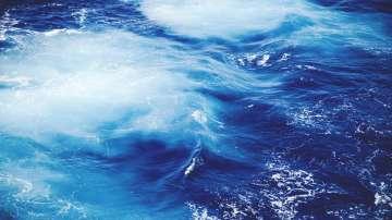 Моретата и океаните - много по-топли от очакваното