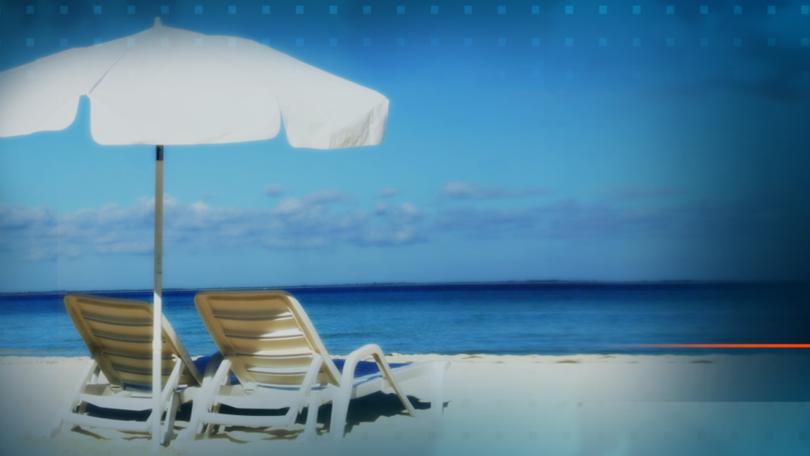 Ранната резервация на лятната почивка може да ни спести до