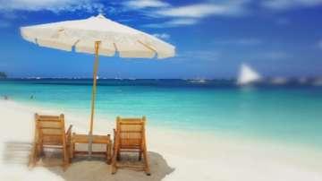 В края на лятото: Рекорден брой туристи и неочаквано високи приходи