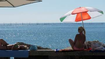 Инспекторатът към министерството на туризма ще започне да действа през 2018 г.