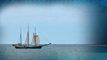 Днес е най-натовареният ден на пристанище Варна