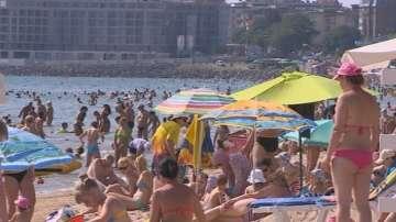 Обсъдиха сигурността по курортите преди началото на летния сезон