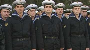 Дефицит на кадри: Обявиха 100 работни места във Военноморските сили